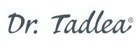 Dr Tadlea
